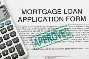 Financing Your Home Purchase – Mortgage Broker or Bank?