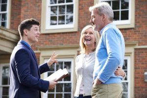 The Role of a Realtor – Seller